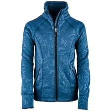 Kerrits Girls Flex Fleece Jacket