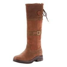 Ariat Langdale H20 Boot