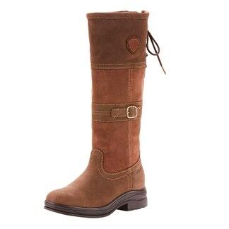 Ariat Langdale H20 Boot