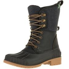 Kamik Sienna2 Insulated Waterproof Boot