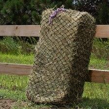 Hay Chix Small Bale Net
