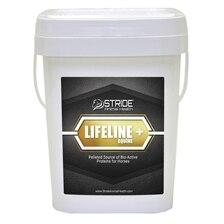 Lifeline+ Equine®