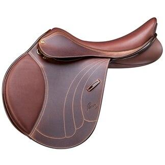 Pessoa Tomboy Saddle