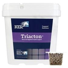 Triacton™ Pellets