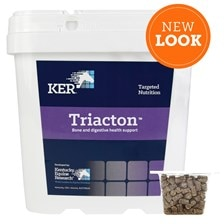 Triacton™ Pellets