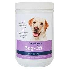 SmartCanine™ Bug-Off Soft Chews