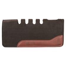 "Won Original Series 1"" Flex Vent Saddle Pad"