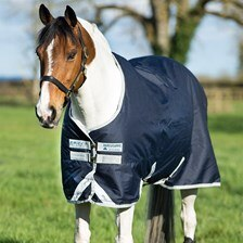 Amigo® Bravo 12 Pony Original Turnout Blanket