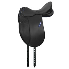 PASSIERBLU Dressage Saddle - Test Ride Clearance!