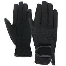 Horze Multi-Stretch Riding Glove