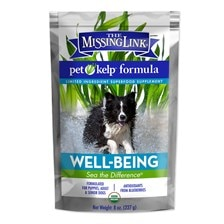 Pet Kelp® Well-Being Powder