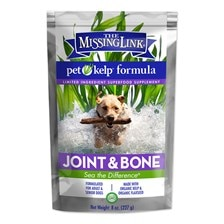 Pet Kelp® Joint & Bone Powder