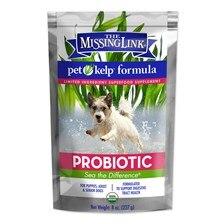 Pet Kelp® Probiotic Powder