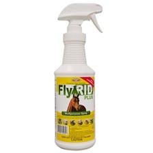 Fly RID® PLUS Multipurpose Spray