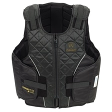 Ovation Comfortflex Body Protector