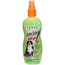 Espree® Flea & Tick Dog Spray