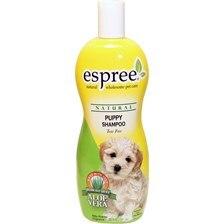 Espree® Puppy Tear-Free Shampoo