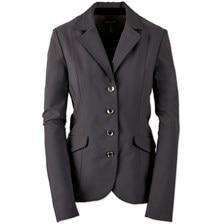 Asmar Monroe Show Coat