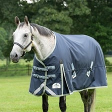 Shires StormCheeta Turnout Sheet Exclusively Made for SmartPak