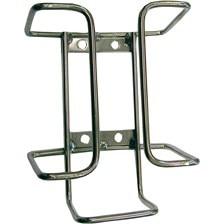 Stainless Steel Salt Block Holder