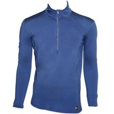 FITS Men's Chill Block Base Layer