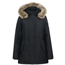 B Vertigo Estella Winter Jacket
