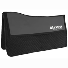 Western Pad Liner with Maxtra by Comfort Plus®