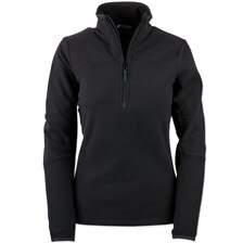 Helly Hansen Vanir 1/2 Zip Sweater Fleece