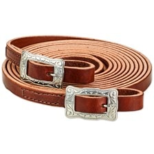 SMARTPAK EXCLUSIVE Limited Edition Dr. Cook® Reins