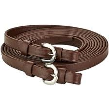 Dr. Cook® Beta Western Split Reins