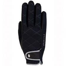 Roeckl Julia Winter Glove