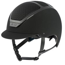 KASK Dogma Chrome Light Helmet