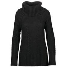 Goode Rider Favorite Sweater