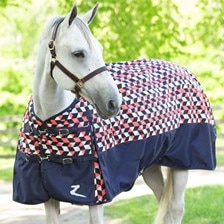 Horze Nevada Turnout Blanket