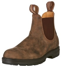 Blundstone Women's Super 550 Series Boot Clearance!