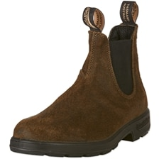 Blundstone Women's Suede Original Series