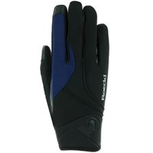 Roeckl Williams Winter Glove