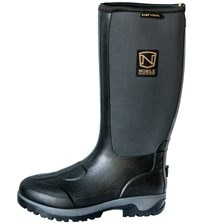 Noble Outfitters Men's Muds Stay Cool High Boots