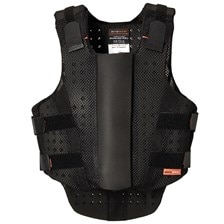 Airowear AirMesh 2 Body Protector