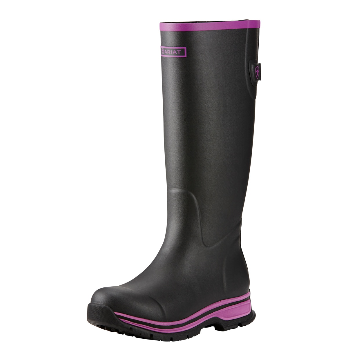 Ariat Fernlee Rubber Boot