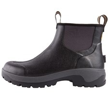 """Noble Outfitters Men's Muds 6"""" Boots"""