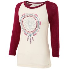 Noble Outfitters Vintage Dreamcatcher Tee - Clearance!