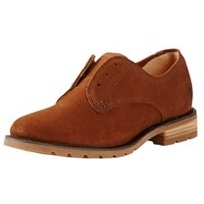 Ariat Vale Country Fashion Shoe
