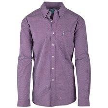 Cinch Men's Modern Fit Shirt