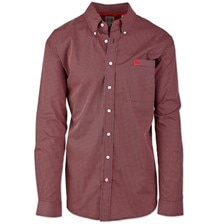 Cinch Men's Classic Fit Shirt