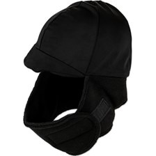 Winter Helmet Cover