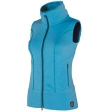 Noble Outfitter's Women's Explorer Fleece Vest