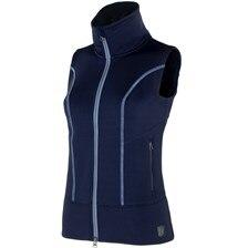 Noble Outfitter's Explorer Fleece Vest