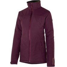 Noble Outfitter's Elements Jacket