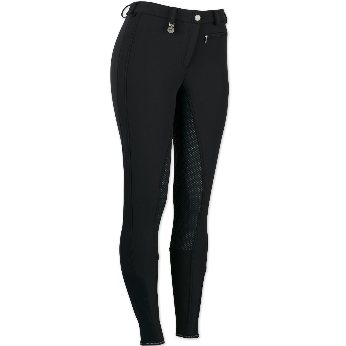 Pikeur Lucinda Grip Winter Full Seat Breeches